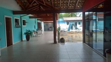Caraguatatuba Indaia Casa Venda R$1.100.000,00 4 Dormitorios 5 Vagas Area do terreno 756.00m2