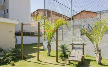 Comprar Apartamento / Padrão em São José dos Campos apenas R$ 230.000,00 - Foto 18