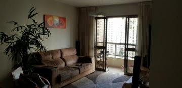Apartamento / Padrão em São José dos Campos , Comprar por R$625.000,00