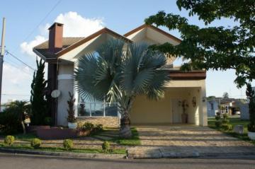 Cacapava Condominio Terras do Vale Casa Venda R$875.000,00 Condominio R$190,00 4 Dormitorios 2 Vagas Area do terreno 312.00m2