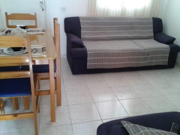 Apartamento / Padrão em São José dos Campos , Comprar por R$160.000,00