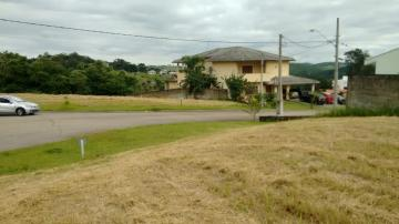 Jambeiro Recanto Santa Barbara Terreno Venda R$400.000,00 Condominio R$415,00  Area do terreno 1200.00m2