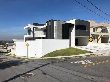 Sao Jose dos Campos Urbanova Casa Venda R$2.500.000,00 Condominio R$650,00 5 Dormitorios 4 Vagas Area do terreno 500.00m2