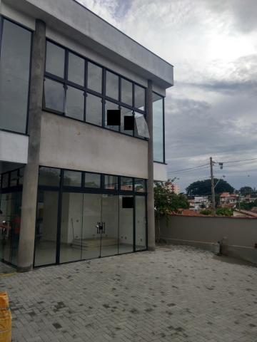 Alugar Comercial / Ponto Comercial em São José dos Campos. apenas R$ 5.500,00