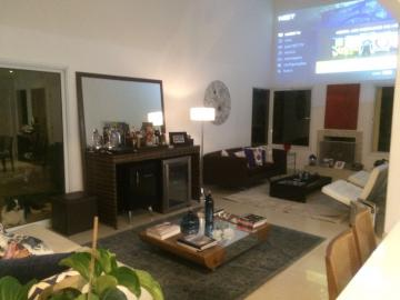 Carapicuiba Chacara Vale do Rio Cotia Casa Venda R$1.390.000,00 Condominio R$691,00 3 Dormitorios 5 Vagas Area do terreno 1493.00m2