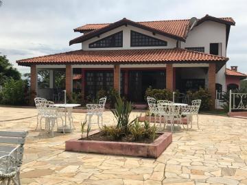Jacarei Chacaras Condominio Recanto Passaros II Rural Locacao R$ 10.500,00 Condominio R$600,00 5 Dormitorios 10 Vagas Area do terreno 4000.00m2