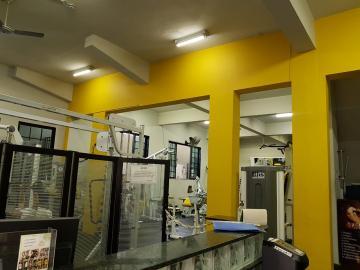 Sao Jose dos Campos Vila Progresso Estabelecimento Venda R$2.500.000,00 Area construida 500.00m2