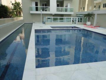 Praia Grande Boqueirao Apartamento Venda R$220.000,00 Condominio R$300,00 1 Dormitorio 1 Vaga Area construida 50.00m2