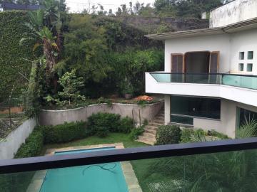 Sao Paulo Jardim Morumbi Casa Venda R$5.000.000,00 3 Dormitorios 4 Vagas Area do terreno 630.00m2