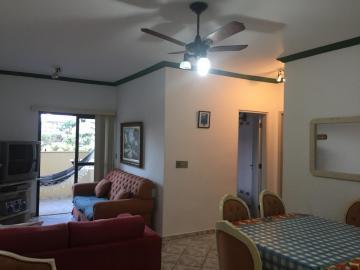 Ubatuba Itagua Apartamento Venda R$340.000,00 Condominio R$487,00 2 Dormitorios 1 Vaga Area construida 65.00m2
