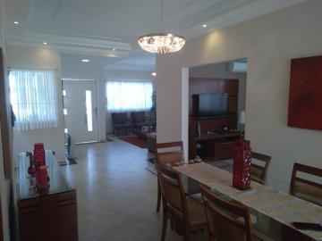 Casa / Condomínio em São José dos Campos , Comprar por R$1.150.000,00