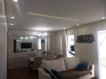 Apartamento / Padrão em São José dos Campos , Comprar por R$630.000,00