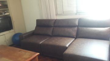 Alugar Apartamento / Padrão em São José dos Campos apenas R$ 2.500,00 - Foto 5