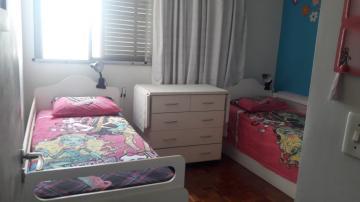 Alugar Apartamento / Padrão em São José dos Campos apenas R$ 2.500,00 - Foto 9