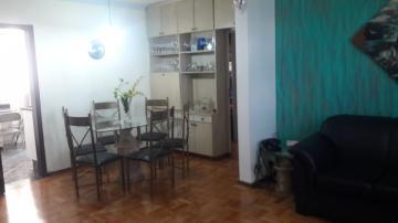 Alugar Apartamento / Padrão em São José dos Campos apenas R$ 2.500,00 - Foto 3