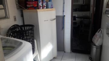 Alugar Apartamento / Padrão em São José dos Campos apenas R$ 2.500,00 - Foto 15