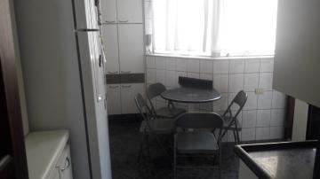 Alugar Apartamento / Padrão em São José dos Campos apenas R$ 2.500,00 - Foto 16