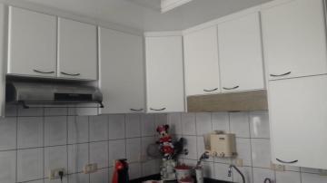 Alugar Apartamento / Padrão em São José dos Campos apenas R$ 2.500,00 - Foto 19