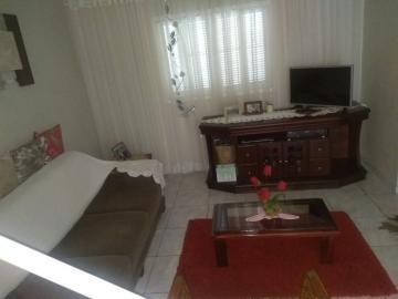 Casa / Sobrado em São José dos Campos , Comprar por R$380.000,00