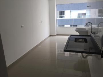 Comprar Apartamento / Padrão em São José dos Campos apenas R$ 495.000,00 - Foto 4