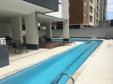 Comprar Apartamento / Padrão em São José dos Campos apenas R$ 445.000,00 - Foto 3