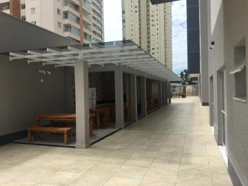 Comprar Apartamento / Padrão em São José dos Campos apenas R$ 495.000,00 - Foto 5