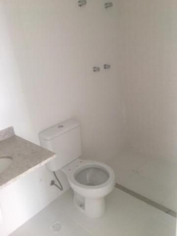 Comprar Apartamento / Padrão em São José dos Campos apenas R$ 445.000,00 - Foto 6