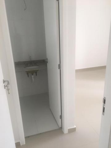 Comprar Apartamento / Padrão em São José dos Campos apenas R$ 495.000,00 - Foto 7