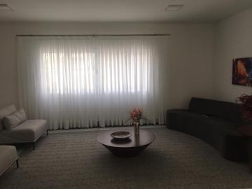 Comprar Apartamento / Padrão em São José dos Campos apenas R$ 495.000,00 - Foto 8