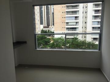 Comprar Apartamento / Padrão em São José dos Campos apenas R$ 495.000,00 - Foto 10