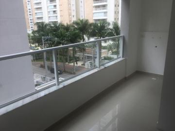 Comprar Apartamento / Padrão em São José dos Campos apenas R$ 445.000,00 - Foto 12