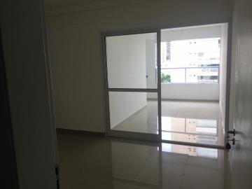 Comprar Apartamento / Padrão em São José dos Campos apenas R$ 495.000,00 - Foto 13