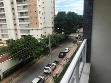 Comprar Apartamento / Padrão em São José dos Campos apenas R$ 495.000,00 - Foto 15