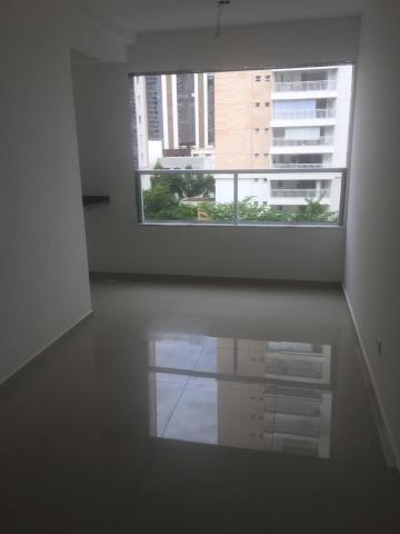 Comprar Apartamento / Padrão em São José dos Campos apenas R$ 445.000,00 - Foto 16