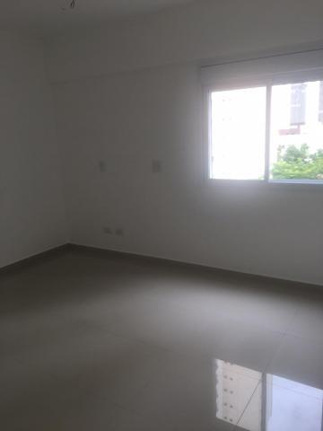 Comprar Apartamento / Padrão em São José dos Campos apenas R$ 495.000,00 - Foto 17