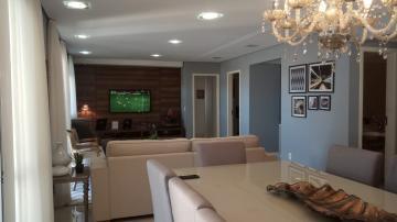 Apartamento / Padrão em São José dos Campos , Comprar por R$1.399.000,00