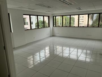 Alugar Comercial / Sala em São José dos Campos. apenas R$ 2.400,00