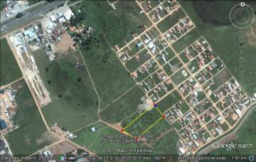 Cacapava Residencial Esperanca Area Venda R$3.700.000,00  Area do terreno 20300.00m2
