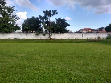 Sao Jose dos Campos Cidade Morumbi Area Locacao R$ 30.000,00  Area do terreno 5500.00m2