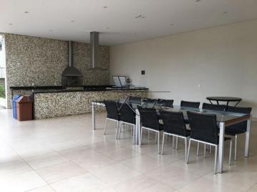 Comprar Apartamento / Padrão em São José dos Campos apenas R$ 360.000,00 - Foto 36