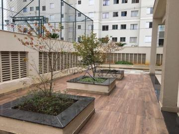 Comprar Apartamento / Padrão em São José dos Campos apenas R$ 360.000,00 - Foto 22