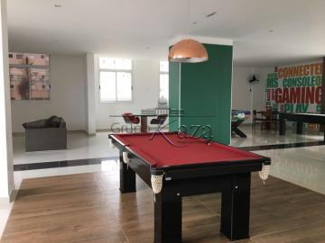 Comprar Apartamento / Padrão em São José dos Campos apenas R$ 360.000,00 - Foto 39