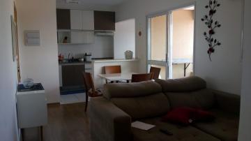 Comprar Apartamento / Padrão em São José dos Campos apenas R$ 360.000,00 - Foto 19