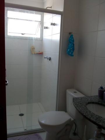 Comprar Apartamento / Padrão em São José dos Campos apenas R$ 360.000,00 - Foto 33