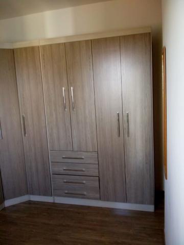 Comprar Apartamento / Padrão em São José dos Campos apenas R$ 360.000,00 - Foto 31