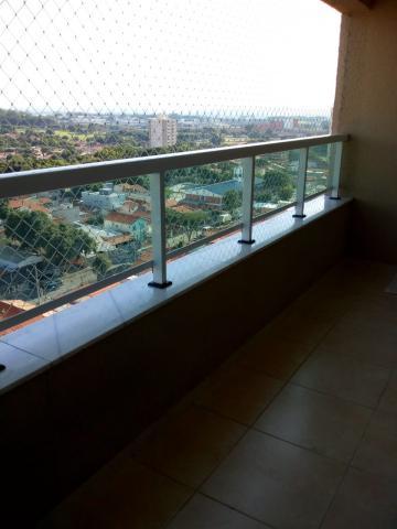 Comprar Apartamento / Padrão em São José dos Campos apenas R$ 360.000,00 - Foto 42