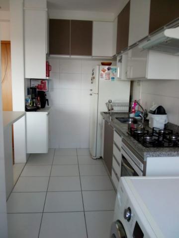 Comprar Apartamento / Padrão em São José dos Campos apenas R$ 360.000,00 - Foto 24