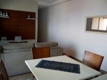 Comprar Apartamento / Padrão em São José dos Campos apenas R$ 360.000,00 - Foto 20