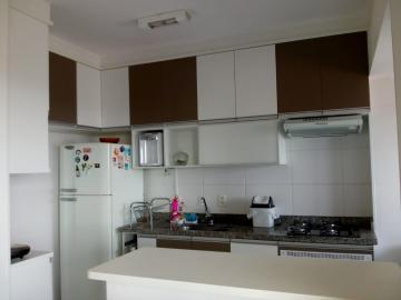 Comprar Apartamento / Padrão em São José dos Campos apenas R$ 360.000,00 - Foto 27