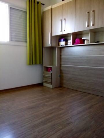 Comprar Apartamento / Padrão em São José dos Campos apenas R$ 360.000,00 - Foto 32